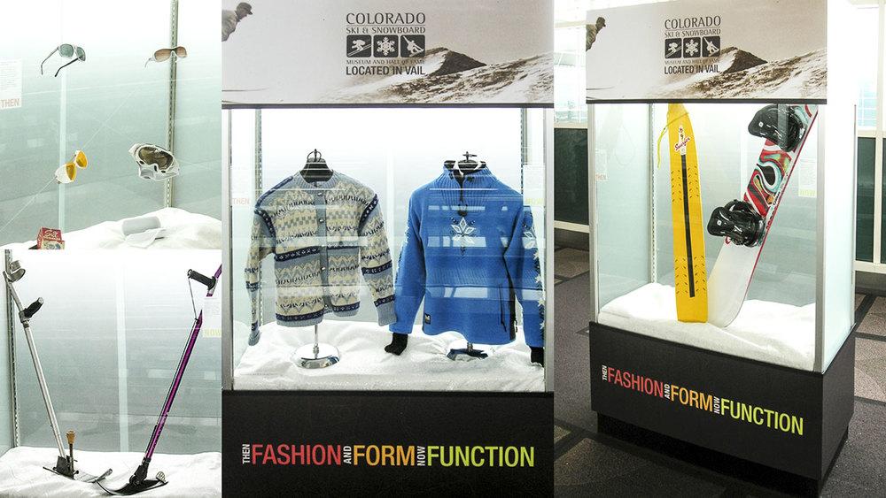 04-ski-museum.jpg