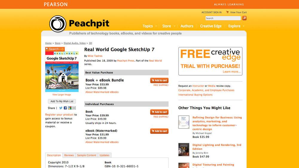 03-sketchup-book-peachpit.jpg