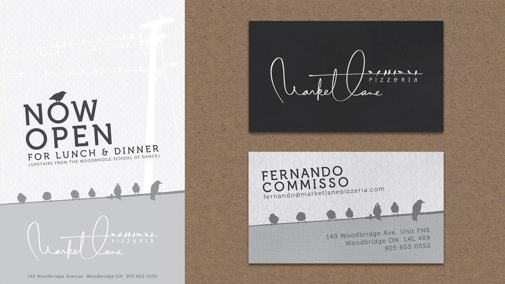 02-marketlane-cards-mini.jpg