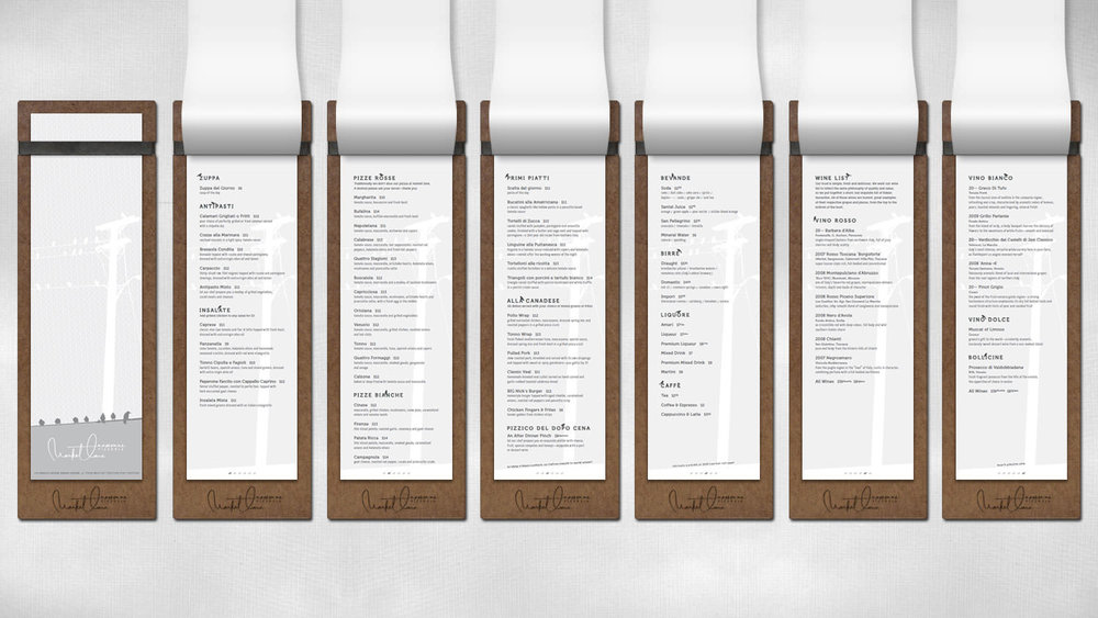 03-marketlane-menu-mini.jpg