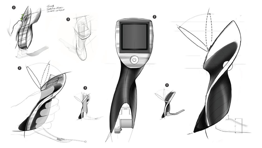 02-laryngoscope-mini.jpg
