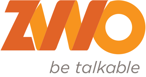 ZWO-Logo.png