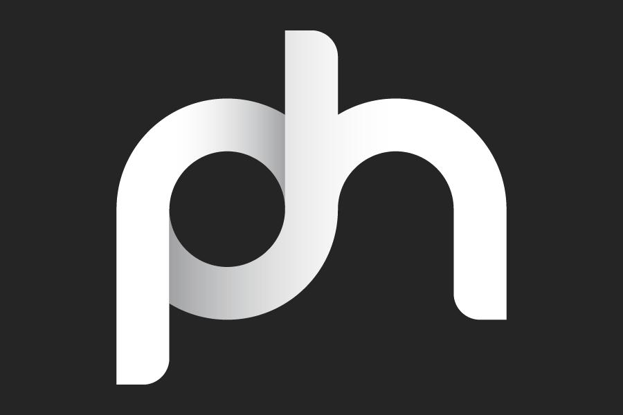 ph-big.png