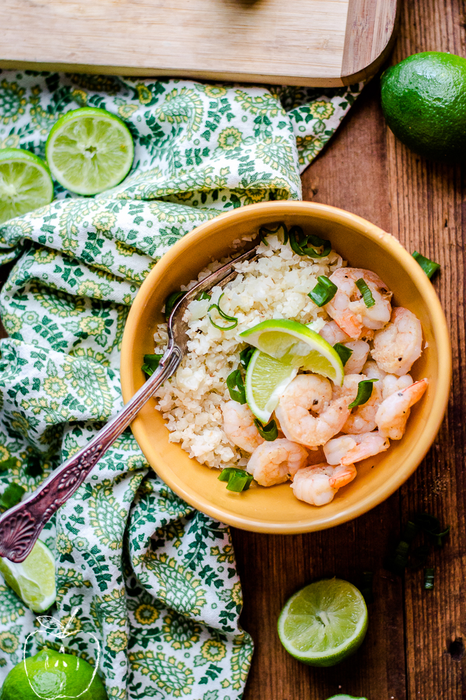 zesty lime shrimp1 (1 of 3).jpg