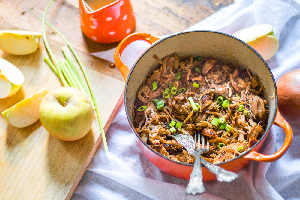 20 Paleo Slow Cooker Recipes for The Busy Family