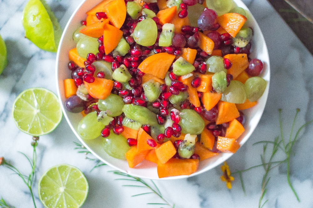 Fall Harvest Fruit Salad (3 of 4).jpg