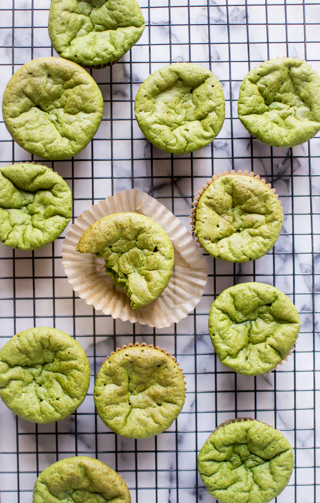 Paleo Green Smoothie Muffins (1 of 5).jpg