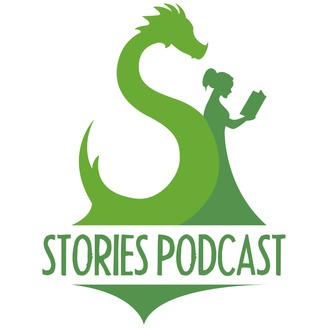5 Awesome Podcasts for Kids.....That You're Going to Love Too!