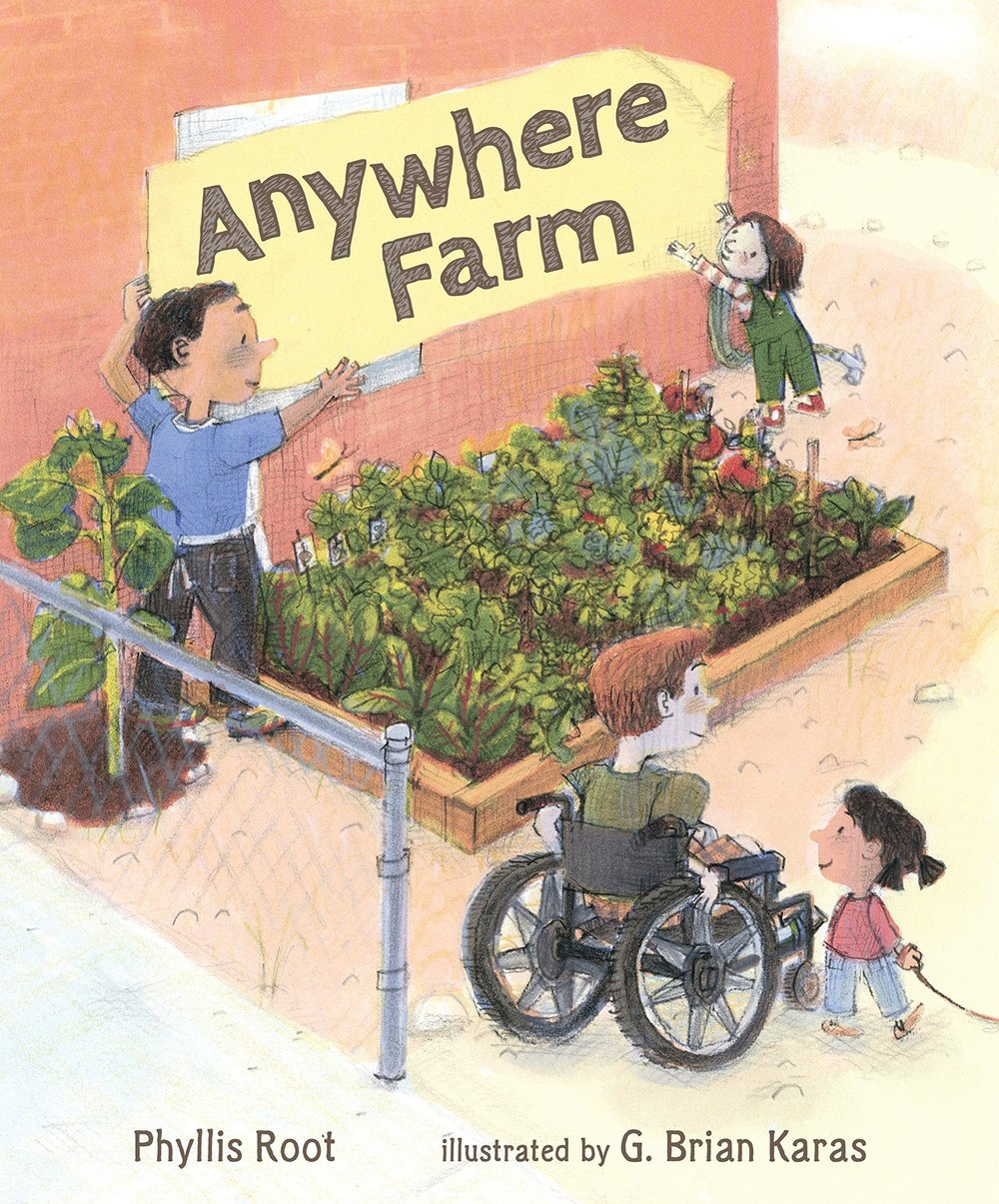 Books are a wonderful tool for getting children interested in and curious about veggies! A collection of beautiful fiction and non-fiction books that are geared towards young children, you are going to want to rush to the bookstore or library to gather all of these stories to read to your little one! #healthykids #veggieloaded #booksforkids #booksaboutvegetables #thenaturalnurturer
