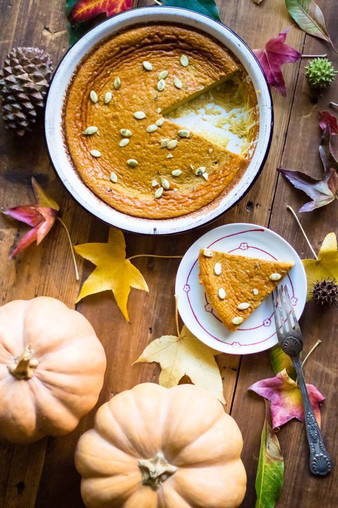 For so many people, gluten and dairy are two food groups that just don't fly with their digestive tract. However, they are also ingredients that are in so many celebratory foods that we enjoy at this time of year. Luckily, with a little creative cooking, the feast can go on sans gluten and dairy! Here are 20 amazing gluten and dairy-free recipes for your Thanksgiving table.