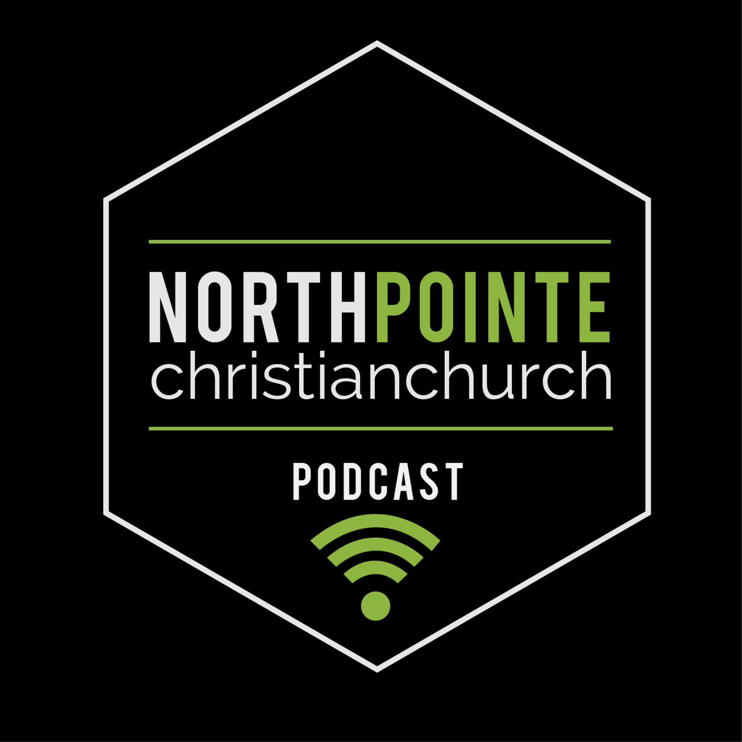 Sermons - NorthPointe Christian Church