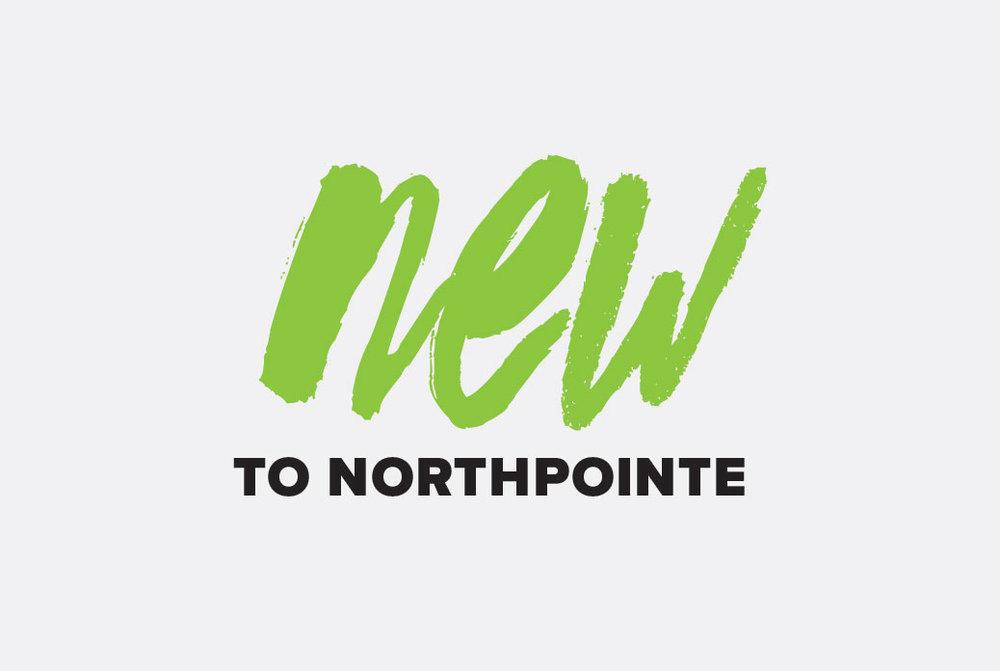 NewtoNorthPointe.jpg