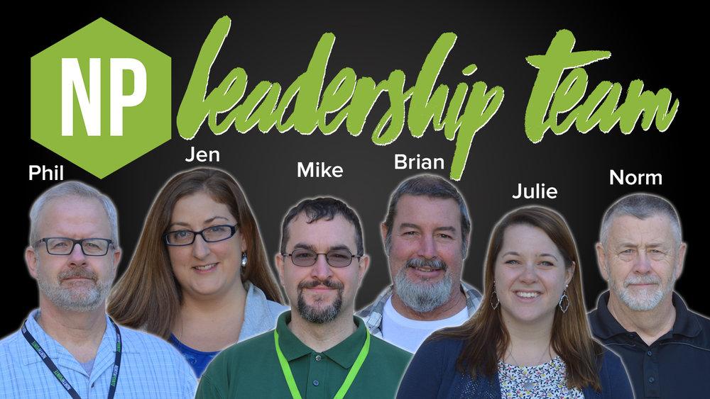 Leadership_Team_2.4.18.jpg