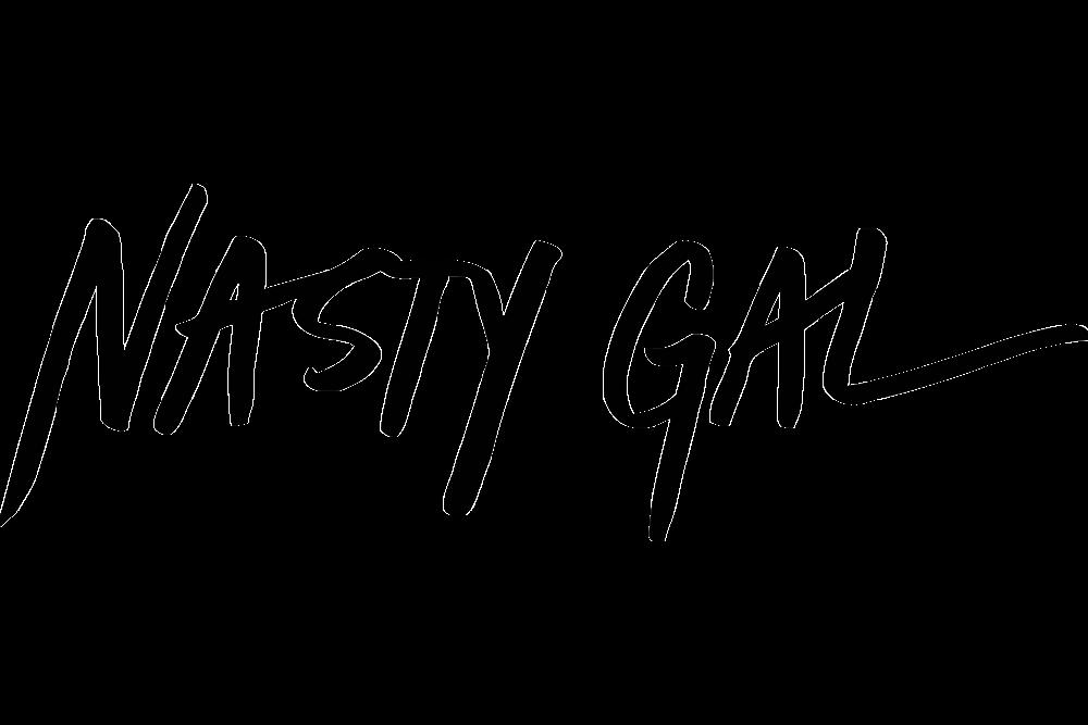 Nasty_Gal_Logo-vector-image.png