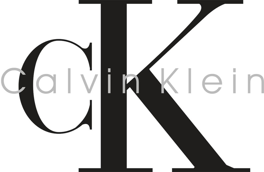 calvin-klein-logo.png