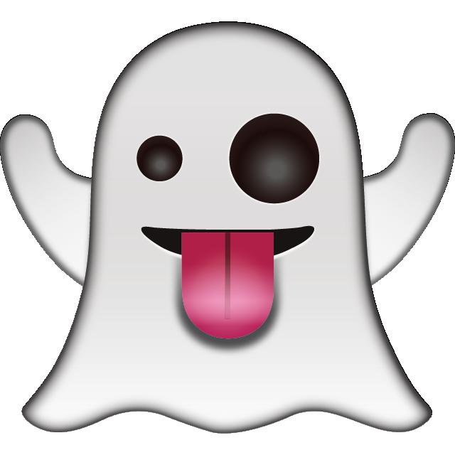Ghost_Emoji.png