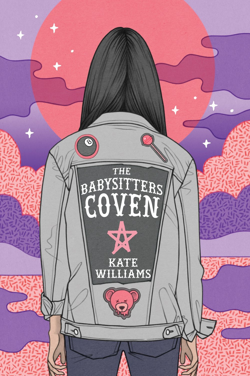 The Babysitters Coven_hi-res cover (1).jpg