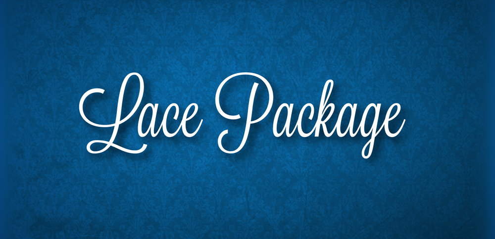 Lace Package.png