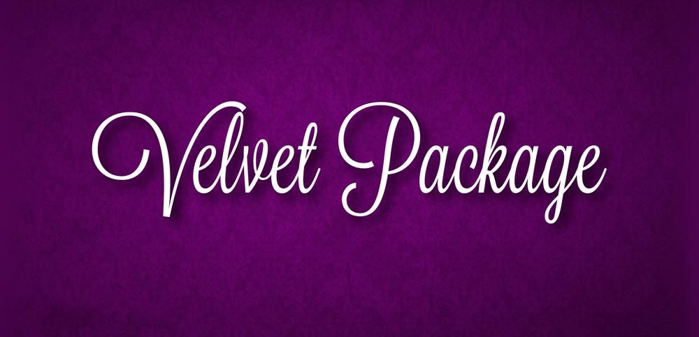 Velvet Package.png