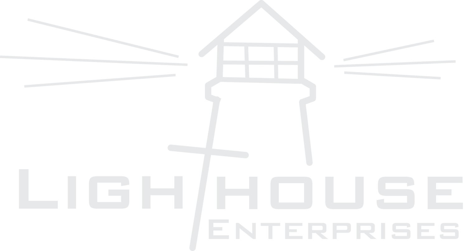 Lighthouse Enterprises