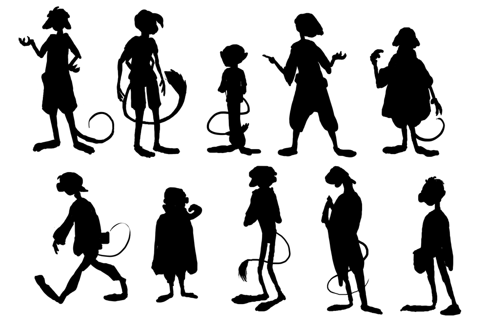 Companion1_Silhouettes.png