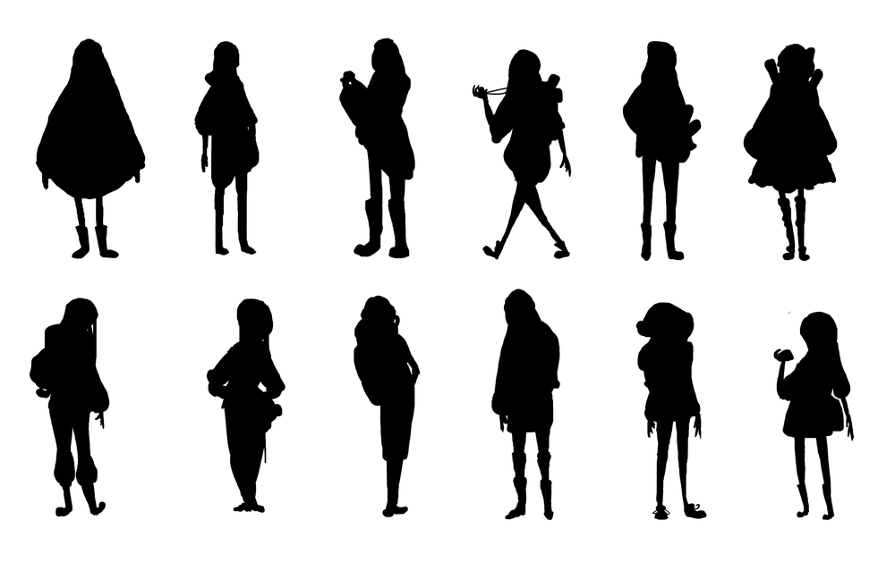 Protagonist_Silhouettes.png