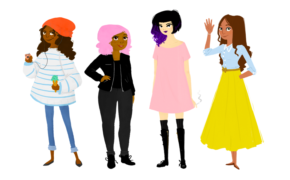 FashionLadies.png
