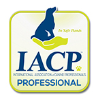 IACP_logo_ForWebsite_2018_Sml.jpg