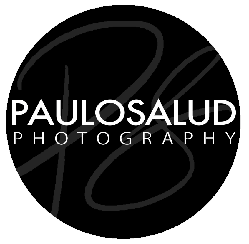 Paulo Salud Photography