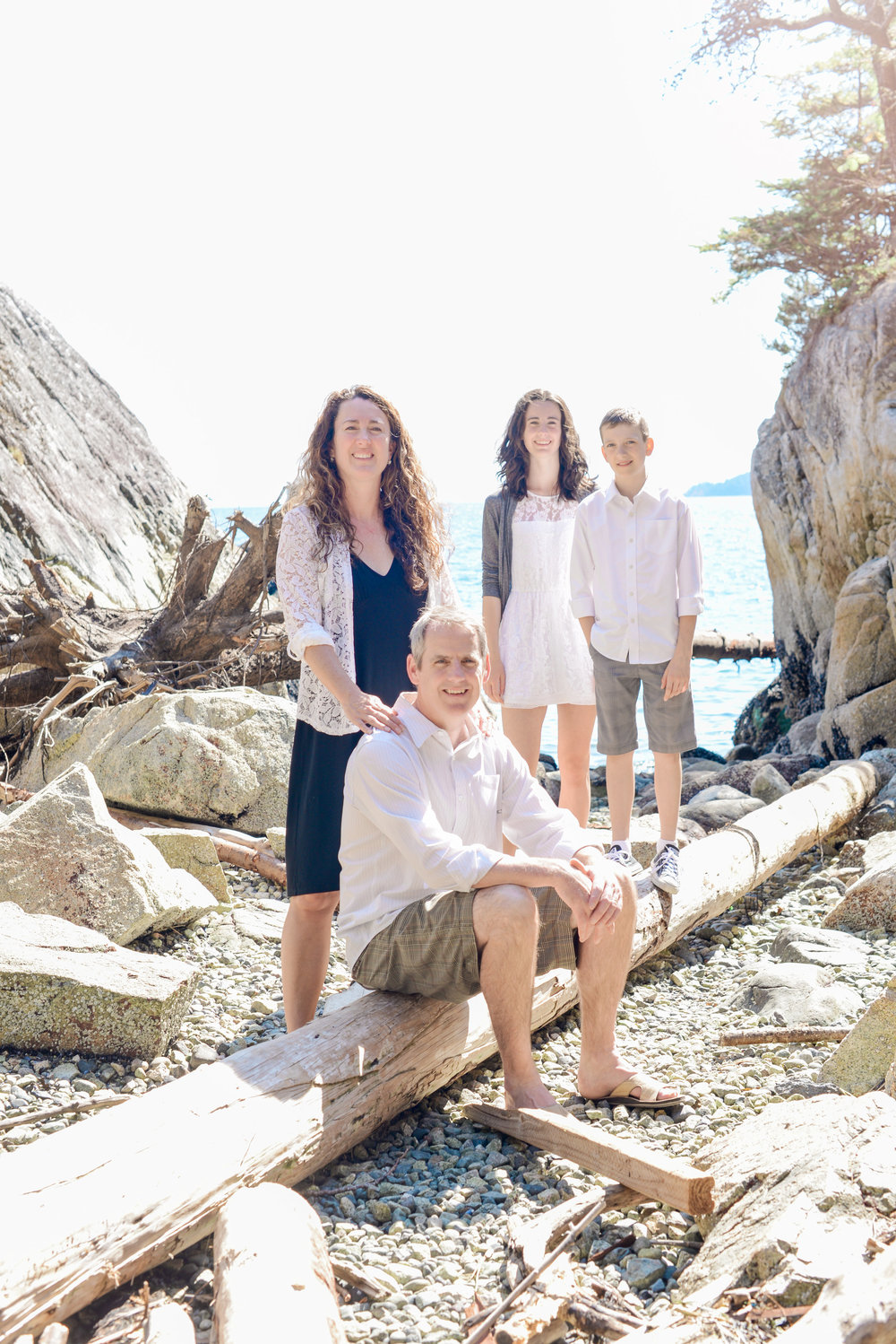 Seward Family session 2015-Seward Family 2015-0016.jpg