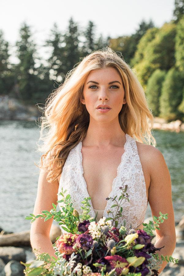 whytecliff park bridal style shoot 2015-Elleby bridal pv-0012.jpg