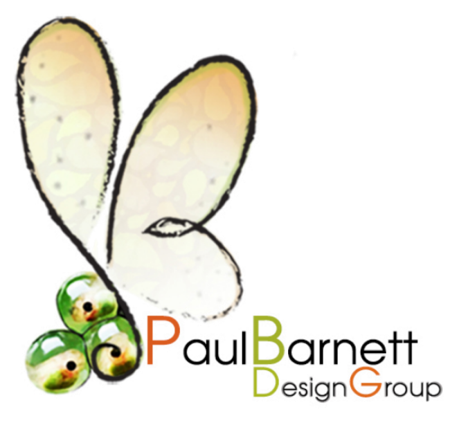 Paul Barnett Design Group
