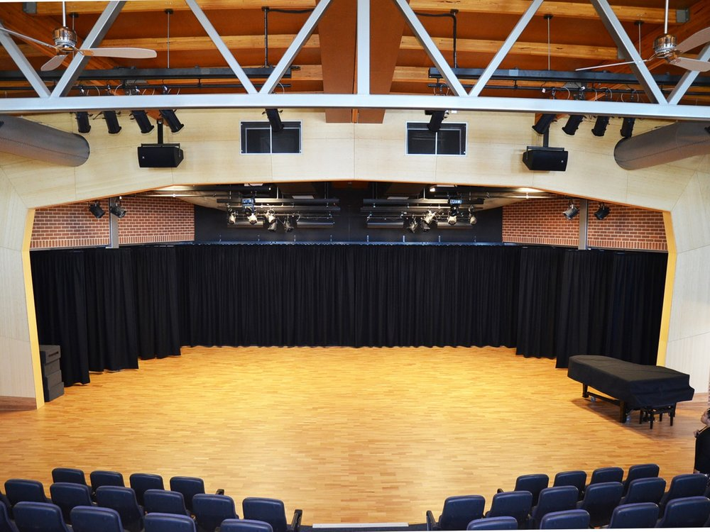 Orana Overture Hall 08 High Res-min.jpg