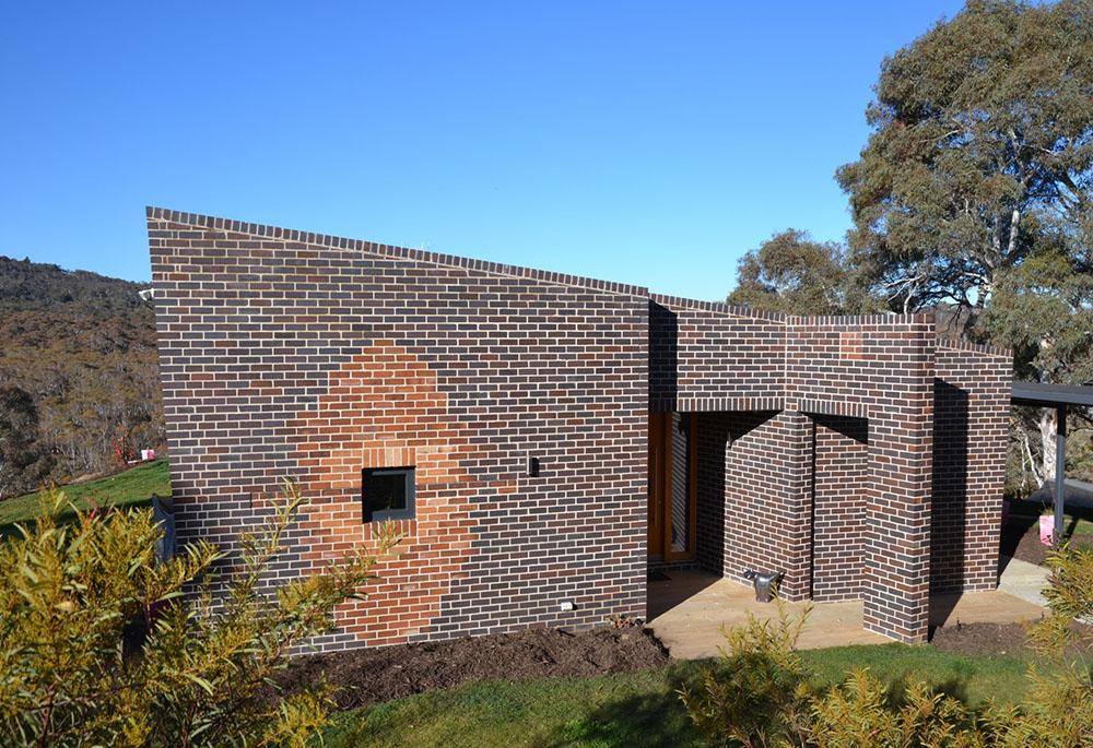 Carwoola House Entry.jpg