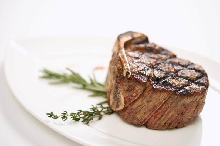 Red Meat.jpg