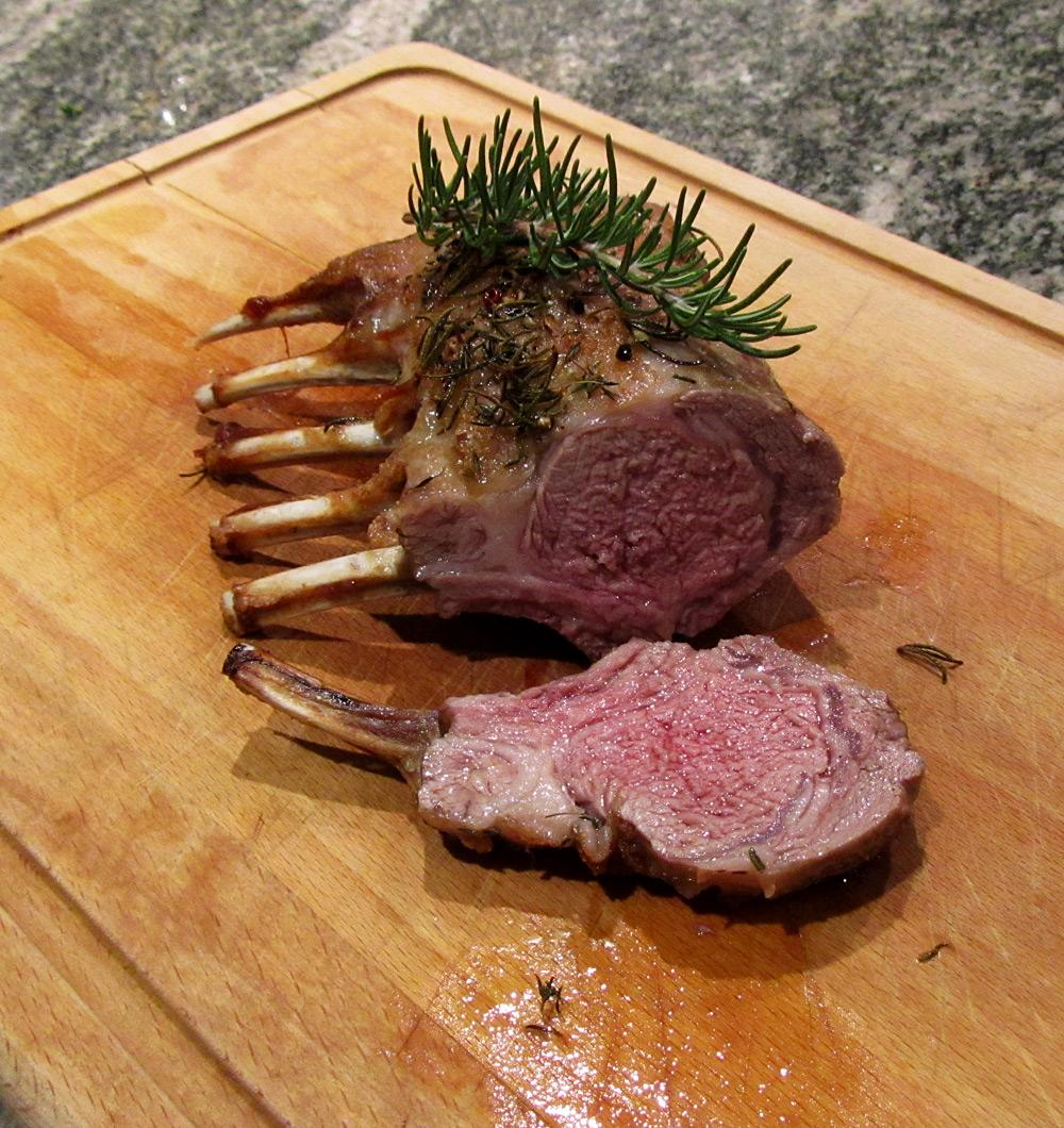 EasterRackofLamb.jpg