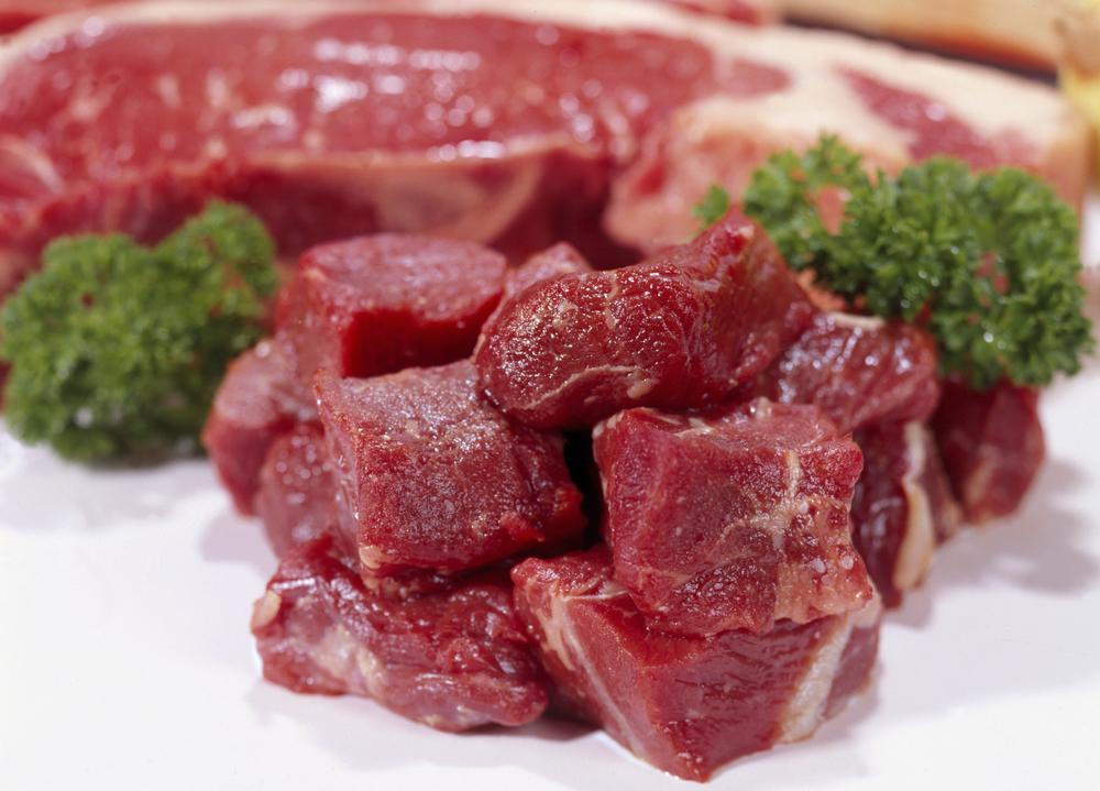 Beef Stew 3632045_Large.jpg