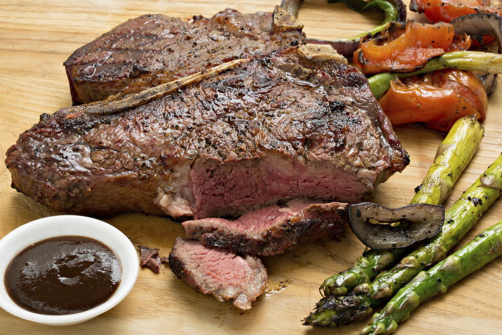 Porterhouse Beef 36804430_Full.jpg