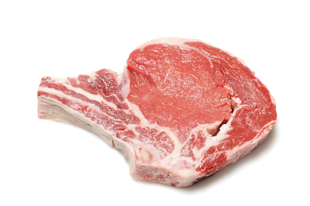 Rib Steak Beef 18035263_Large.jpg