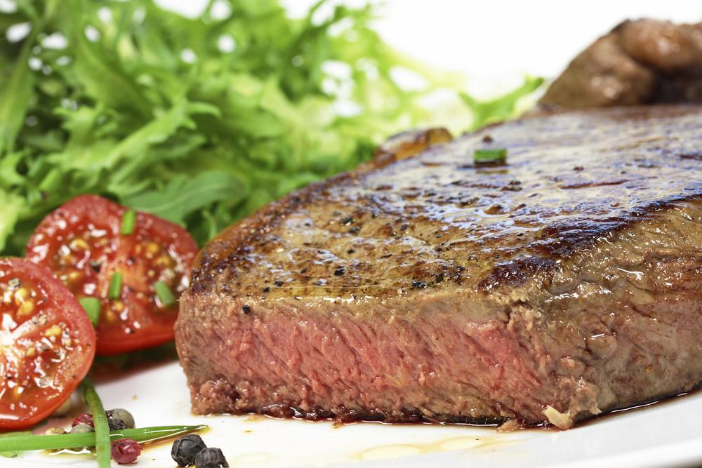 Sirloin Beef 45721094_Full.jpg