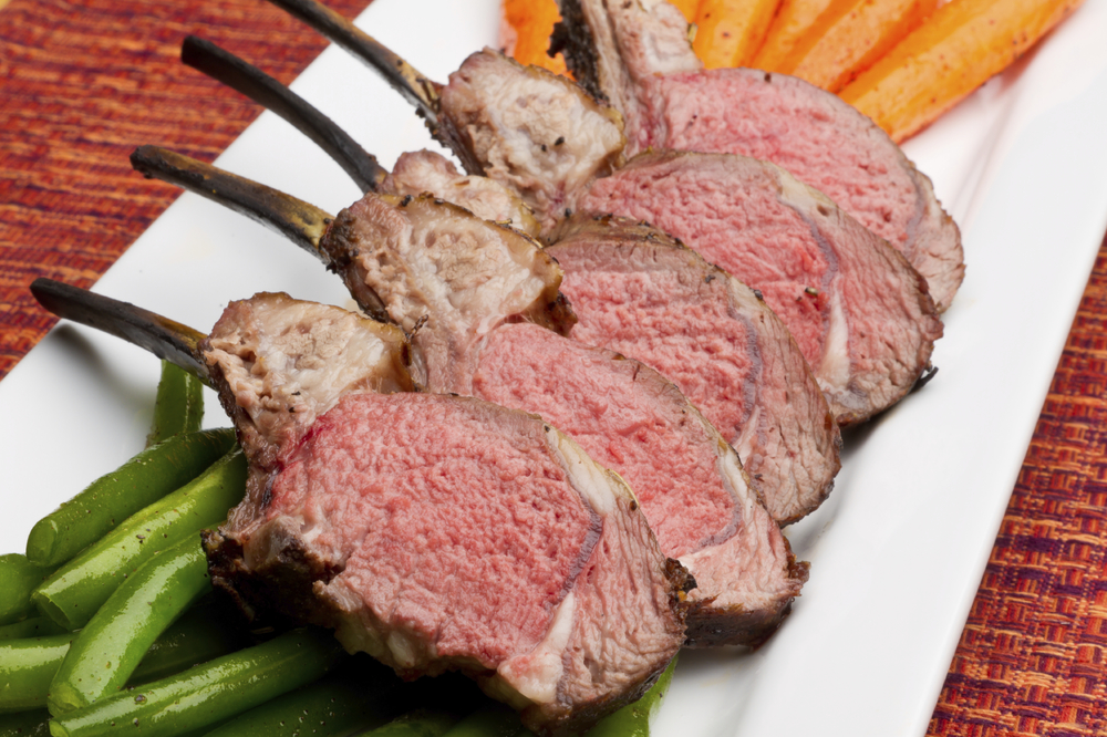 Rack of Lamb 18774965_Large.jpg