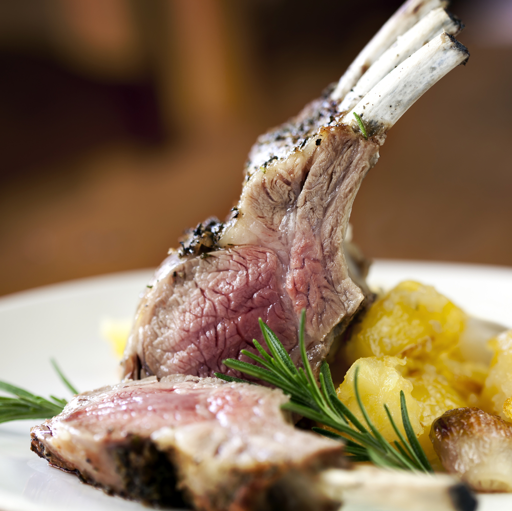 Rack of Lamb 23932907_Large.jpg