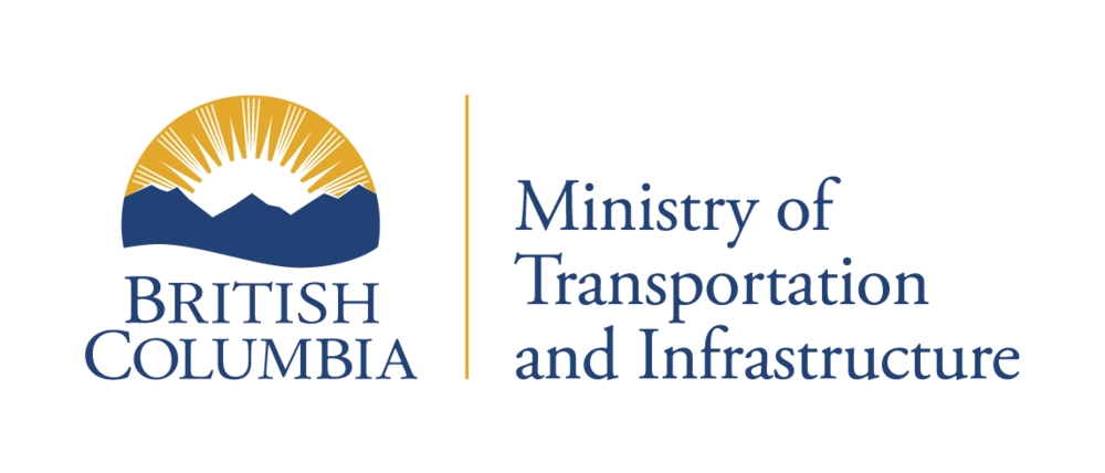 Image result for Ministry of Transportation and Infrastructure