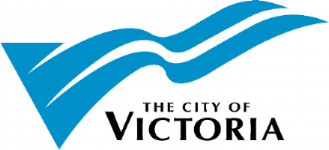 CityVictoria.png