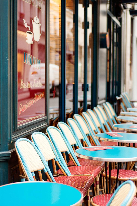 cafechairs.jpg
