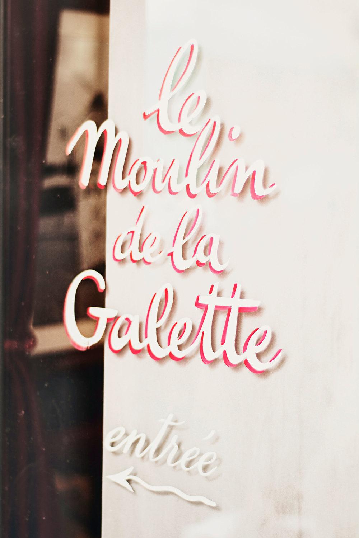 MoulindelaGalette.jpg