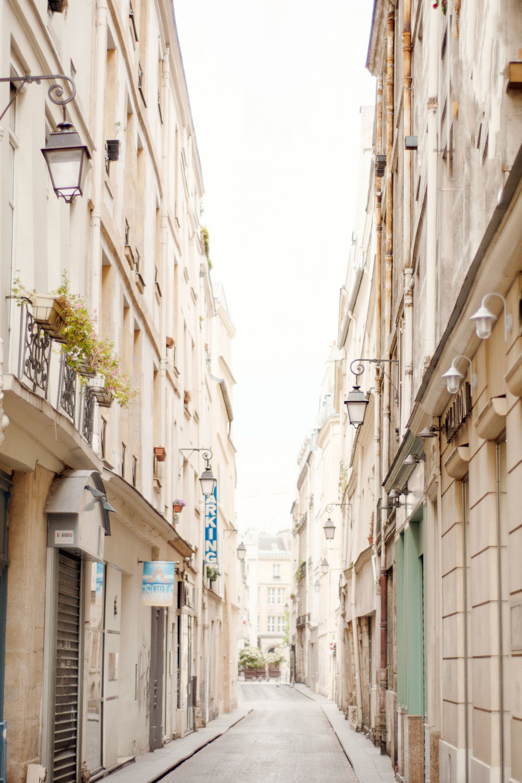 parisianstreets.jpg