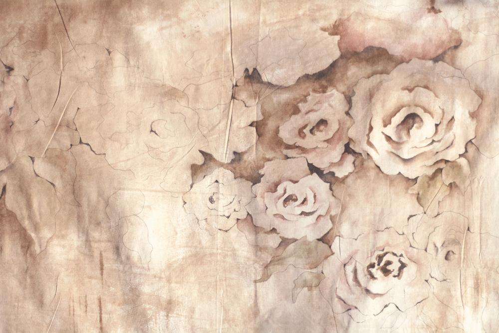 Wildfield Paper Co. - Annie Mertlich