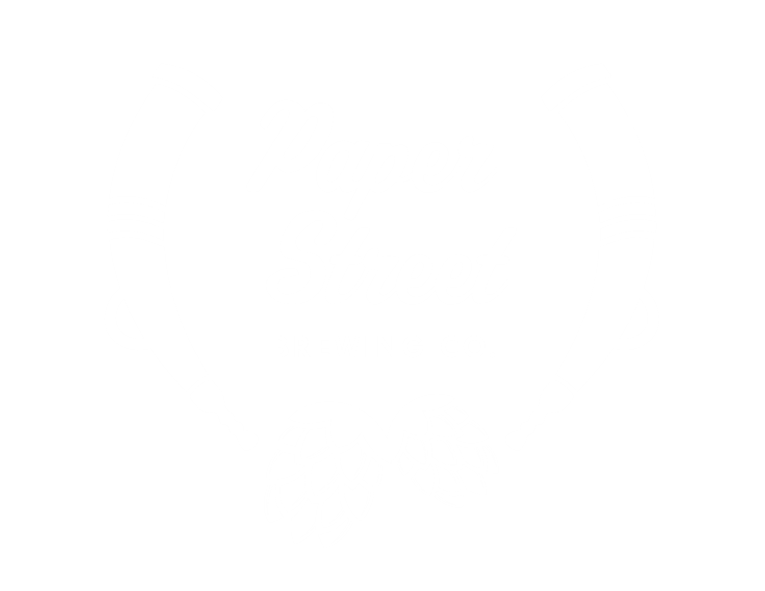 Paper Street Brewing Co.
