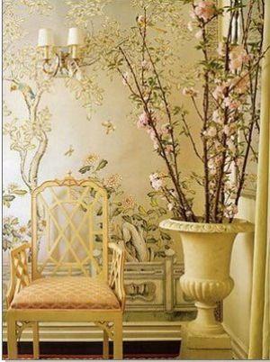 chinoiserie wallcovering.jpg